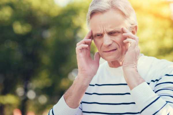 Symptoms Of Vitamin B12 Deficiency Include Disorientation