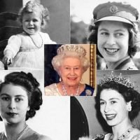 Health Secrets Of Queen Elizabeth's Diet At The Age Of 92