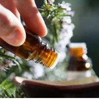 Top 8 Essential Oils For Rheumatoid Arthritis