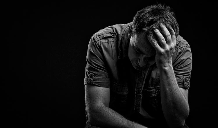 L-Arginine Treats-Depression-and-Anxiety