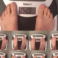 Weight Fluctuation: Is It Normal To Lose Weight Day By Day?