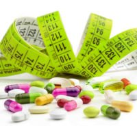 Top Weight Loss Pills Of 2021 – Best Products Based On User Reviews & Ingredients