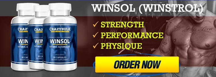 Winsol Offers