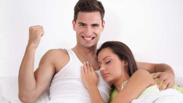 You Can Treat Premature Ejaculation