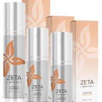Zeta White Cream: Natural Skin Whitening Solution