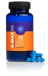 anapolan-max-50