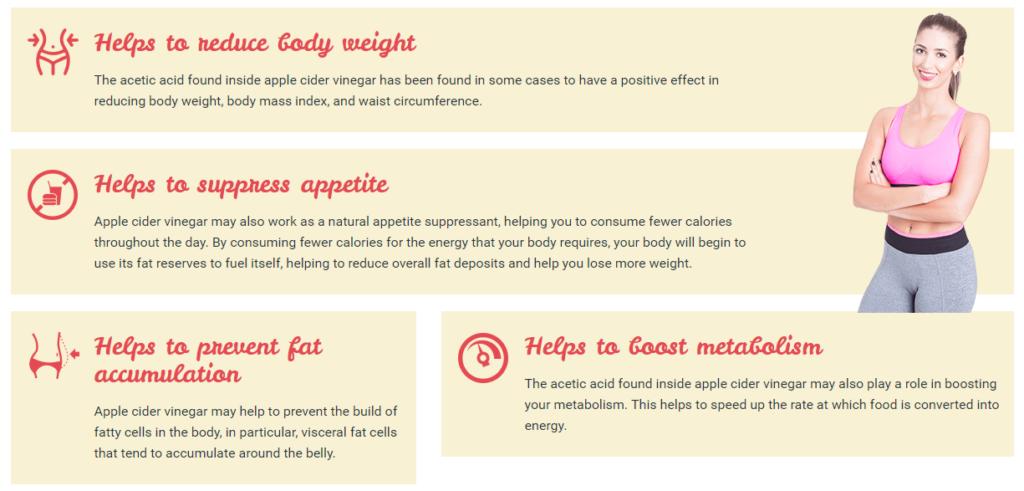 apple-cider-vinegar-pills-benefits