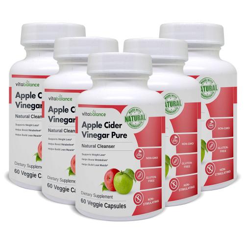 apple-cider-vinegar-pure