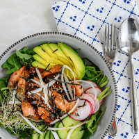8 Low-Carb Atkins Diet Recipes That Prove Weight Loss Meals Can Be Delicious