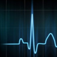 Average Heart Rate