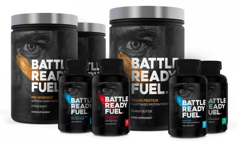 battle-ready-fuel-review