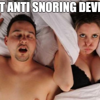 Best Anti Snoring Products In The Market (Revised 2020)