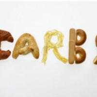Can Carbs Lead To Obesity? Scientists Propose Another Idea