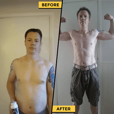 d-bal before and after results
