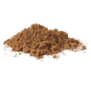damania extract powder