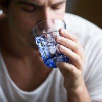 Dehydration Headache: Causes, Symptoms, Prevention