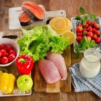 Healthy Diet to Speed Up Your Recovery from Covid