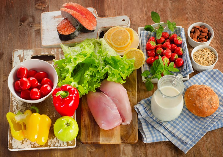 diet after covid for speedy recovery