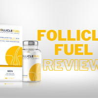 Follicle Fuel Review – Do These Hair Growth Pills Really Work?