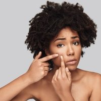 Hormonal Acne: Causes, Symptoms and Treatment
