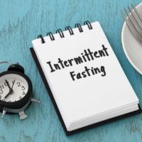 Intermittent Fasting: Lose Weight Up To 6 Kgs in a Month if Done Correctly
