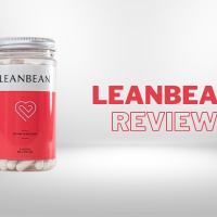 LeanBean Female Fat Burner Review