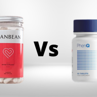 LeanBean Vs PhenQ: Which One Is Effective For Weight Loss?