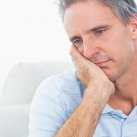 What Happens When a Man's Testosterone is Low?