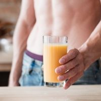 Top 10 Foods for Muscle Growth After 40
