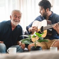 Music Therapy For Stress and How Does it Work