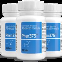 Phen375 Diet Pills