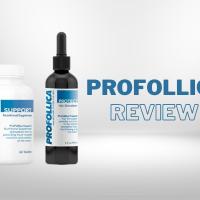Profollica: Hair Loss Treatment For Men