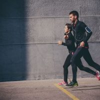 Less Physical Activity May Lead to Depression in Adolescents