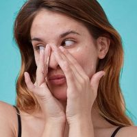 What is Skin Purging? Does it Really Cause Harm to Your Clear Face?
