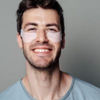 Best Skin Care Routine For Men
