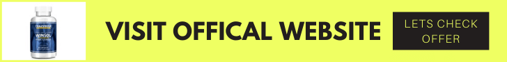 visit winsol official website
